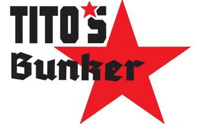 titov-bunker-raft-kor